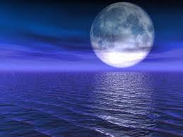 Full Moon in Capricorn on July 3, 2012 Highlights the Uranus