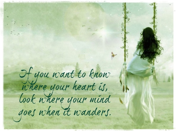 Where-Your-Heart-Is