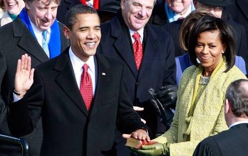Obama-inauguration-2009-2
