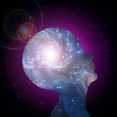 God-Mind