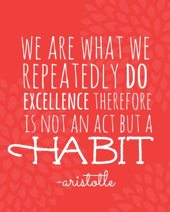 We-are-what-we-repeatedly-do-ARISTOTLE