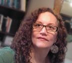 Michelle-in-home-office-Feb-2016-tu