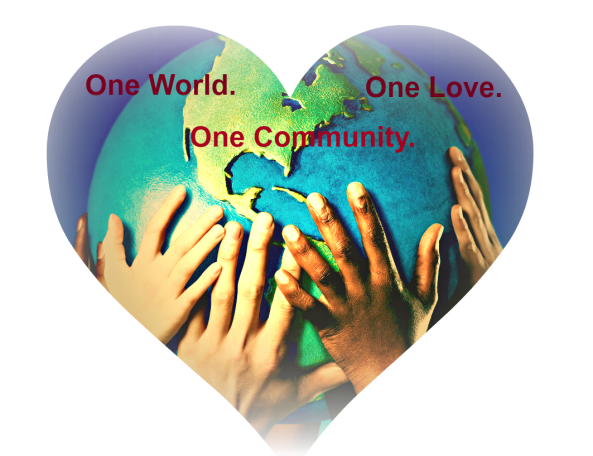 One-World-One-Love-One-Community-Global-Hands-Heart
