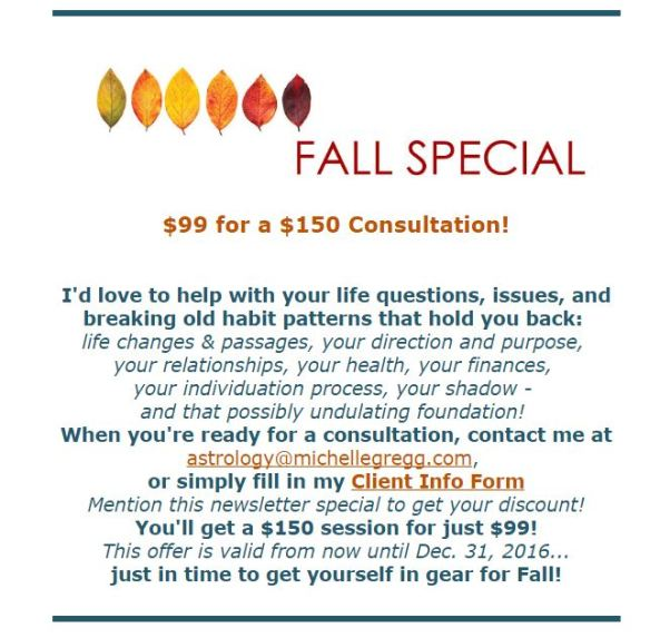 michelle-astrology-fall-special-2016