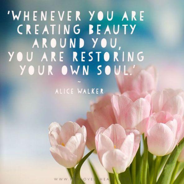 creating-beauty-alice-walker