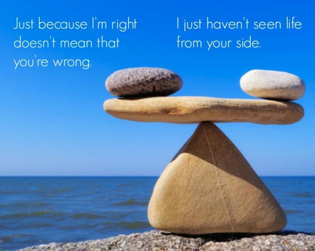 emotional-balance-advice