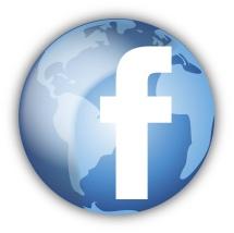facebook-icon-globe