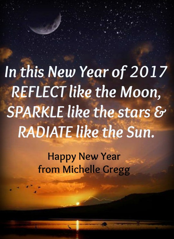 happy-new-year-from-michelle-gregg-sun-moon-stars