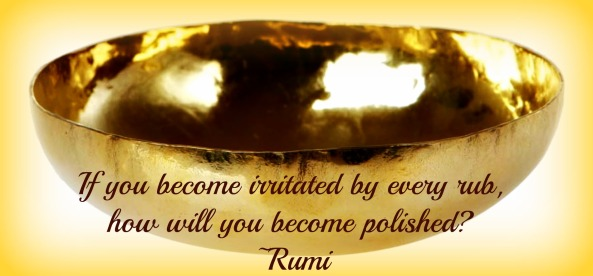 irritated-by-every-rub-rumi
