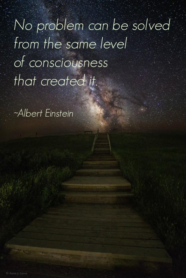 level-of-consciousness-albert-einstein