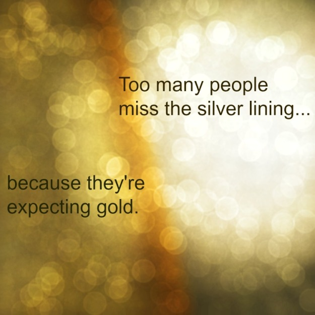 silver-and-gold-advice