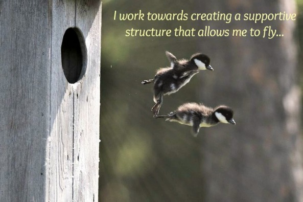 supportive-structure-to-fly
