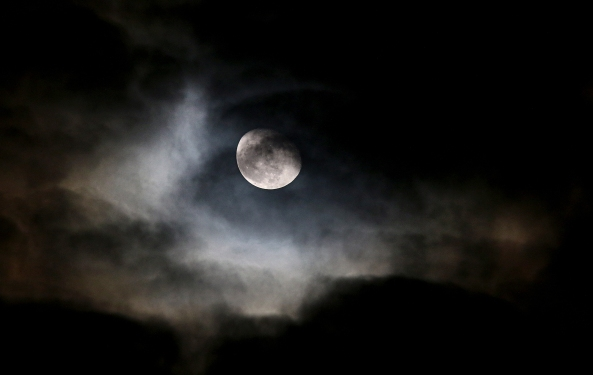 Waning-gibbous-moon-15.jpg