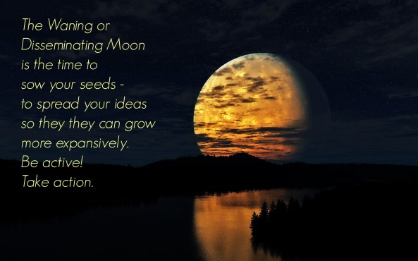 waning-gibbous-moon-advice