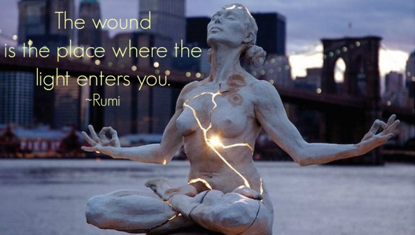 wound-light-rumi-expansion_sculpture_paige-bradley