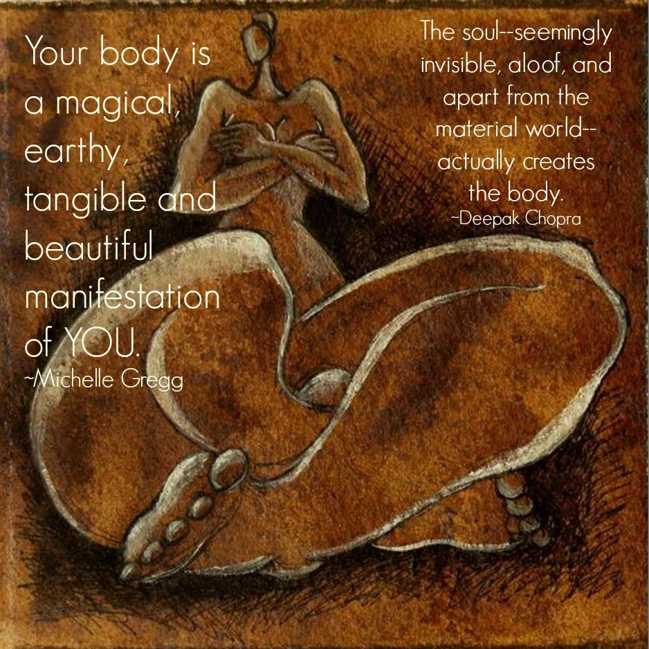 Your-Body-Michelle-Your-Soul-Deepak-Chopra.jpg