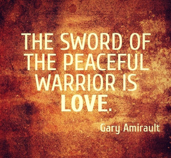 sword-is-love-gary-amirault
