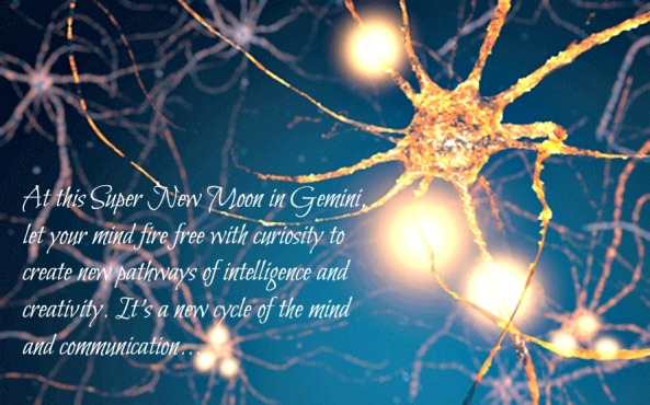 Neural-firing-synapses-Super-New-Moon-Gemini