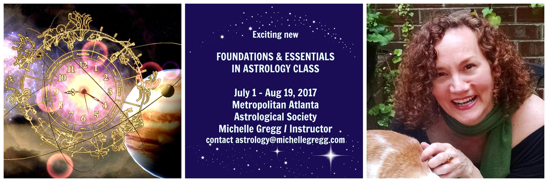 Astrology-Class-Banner-2