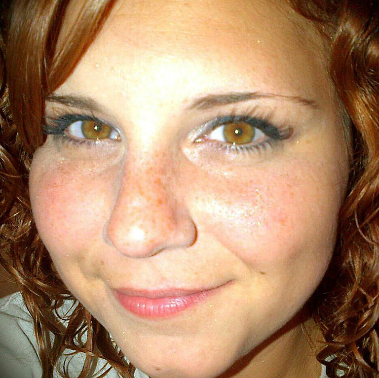 Heather-Heyer