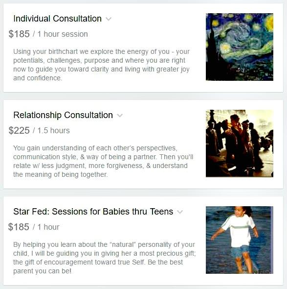 Consultation-Options-Price-Banner-June-2018